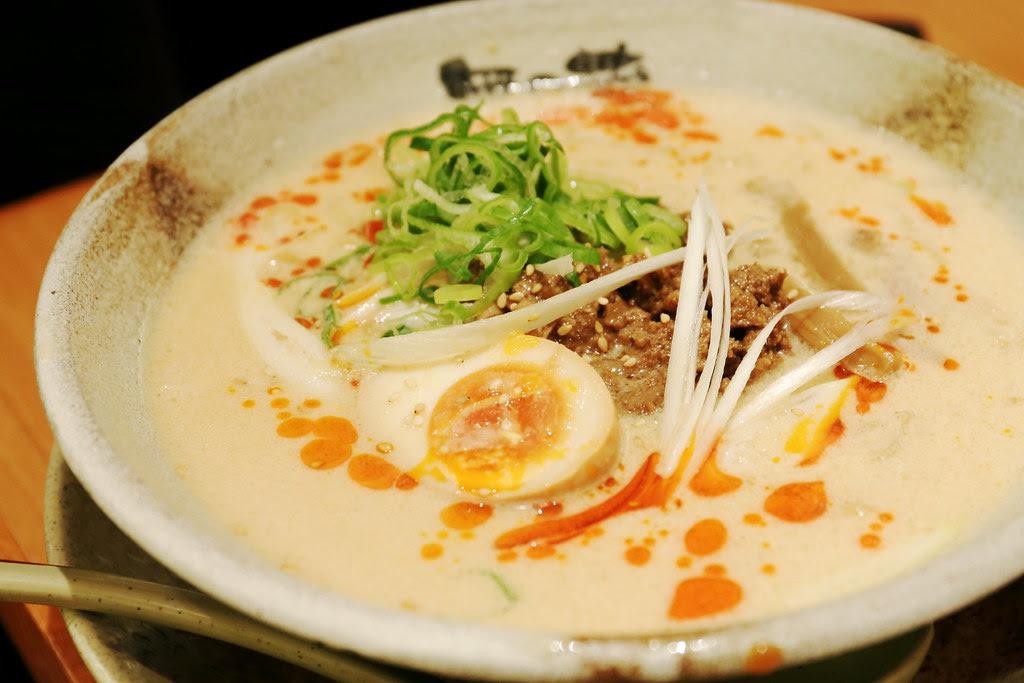 2013 Tokyo Food_015