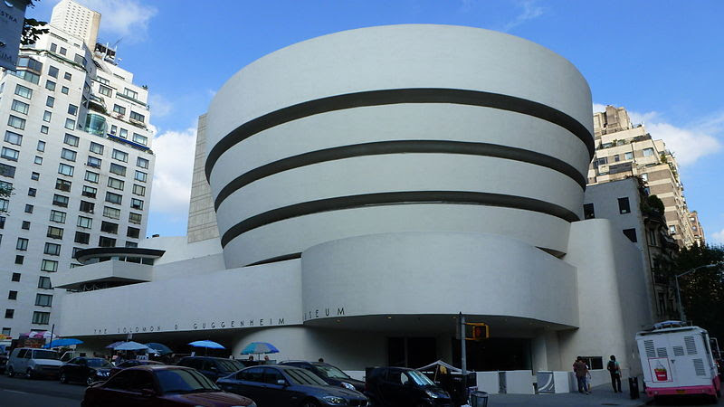 File:Guggenheim museum esterno.JPG