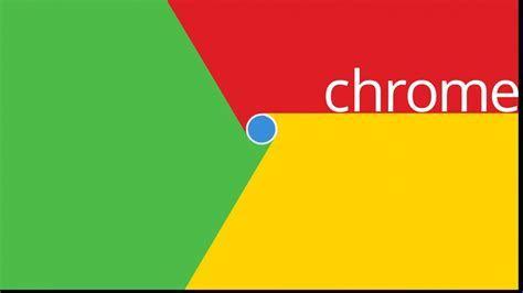 Chrome wallpaper ·? Download free amazing full HD