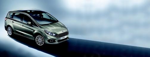 Automobile Club agenzia: Leaseplan officine convenzionate