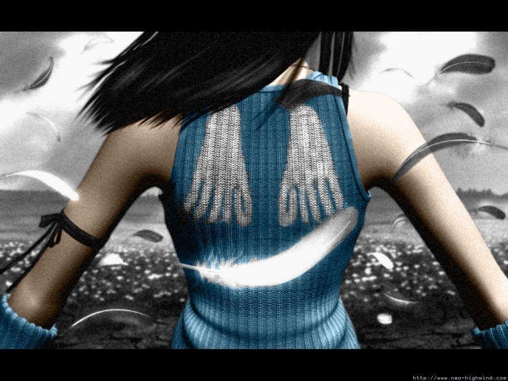 http://25.media.tumblr.com/tumblr_m9b87yktWk1rcga88o1_1280.jpg