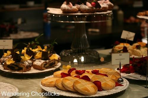 Extraordinary Desserts - San Diego (Little Italy) 5