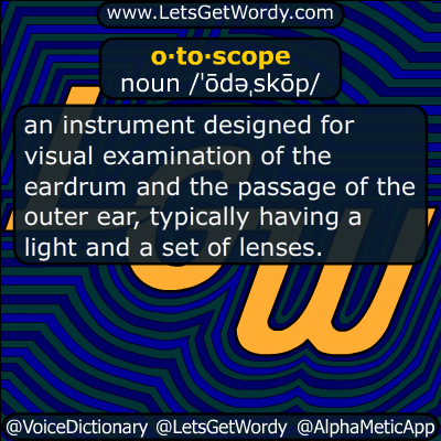 otoscope 05/06/2018 GFX Definition