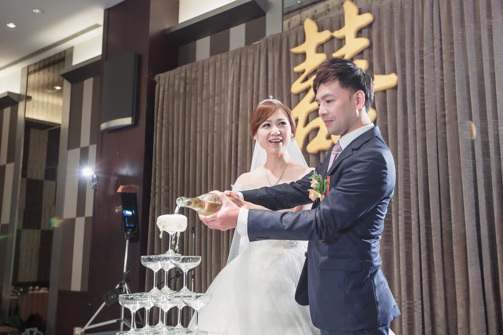 034新竹國賓婚攝