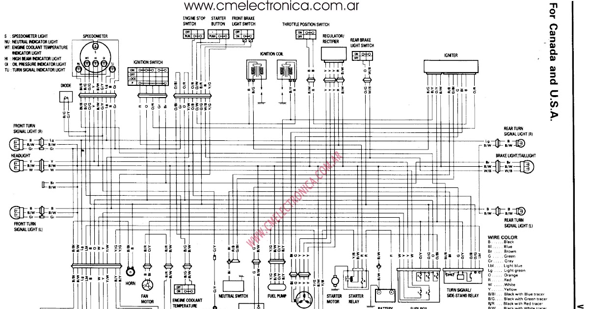 1997 F150 Radio Wiring Diagram
