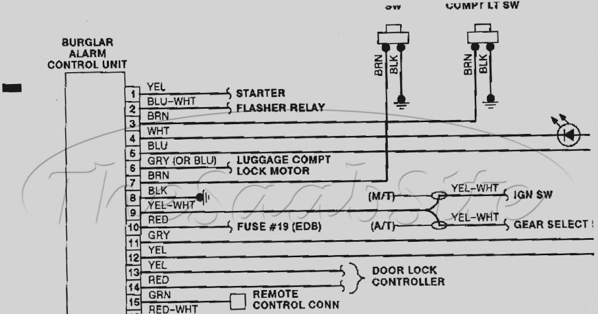 Whelen Liberty 2 Light Bar Wiring Diagram