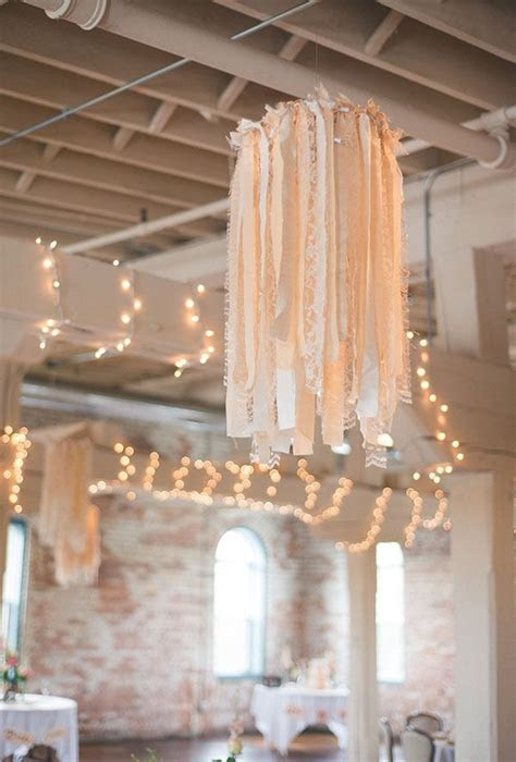 Wedding Decoration Ideas, wedding details ideas photos