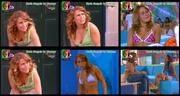 Esta Semana na TV 038 - Maria Sampaio (PT)