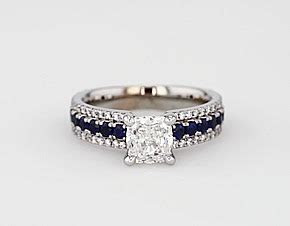 Blue Nile: Diamond Jewelers ? Engagement, Wedding Rings