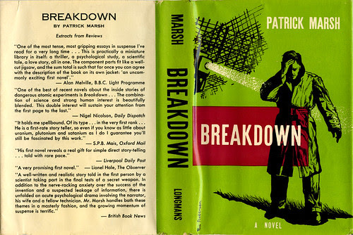 Patrick Marsh_Breakdown_tatteredandlost