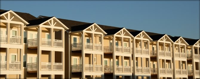 Commercial Property Insurance Apartment Buildings Fuller Insurance Agency