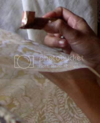 Batik Pictures, Images and Photos