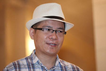 Gip Vn Dng, gio dc trc tuyn, min ph, MOOCs