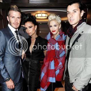 celebrities,fashion styles