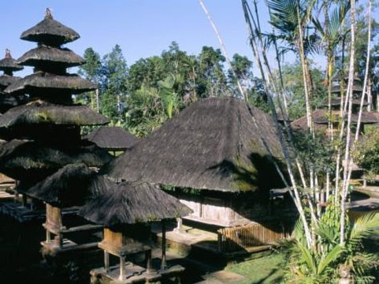 Batukau Temple Bali Location Map,Location Map of Batukau Temple Bali,Batukau Temple Bali accommodation destinations attractions hotels map reviews photos pictures