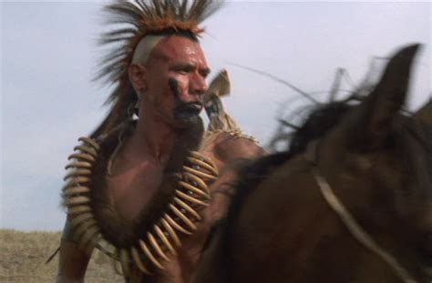wes    tribefrom dances  wolves  plays