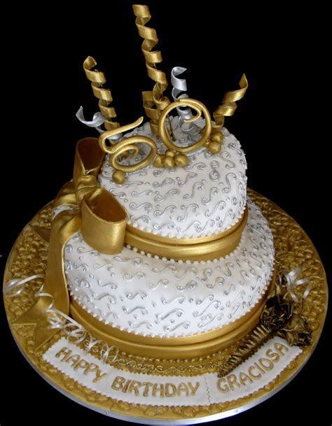 birthday cakes   Cake Studio Botswana