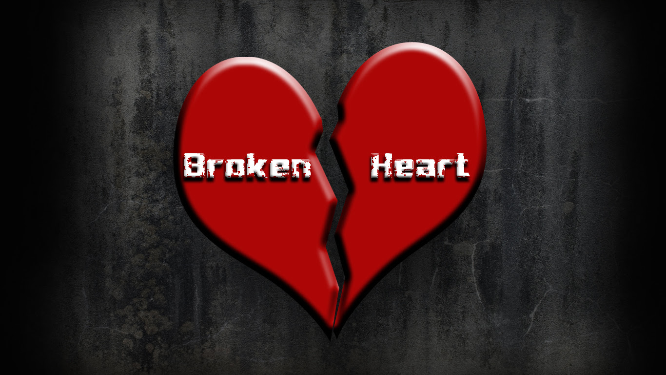 J S Name Love Wallpaper Game Wallpaper
