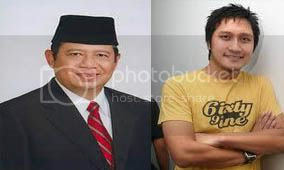 SBY-Untung