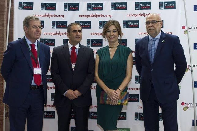 Premio Picota del Jerte