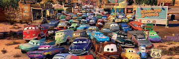 Cars Cartoon Movie Part 1 HD Wallpapers cartoonwallpapershd.com Pinterest Cartoon, Cars
