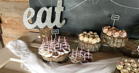 Simply Caketastic   Cakes and Desserts   Marysville, WA