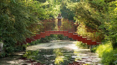Dow Gardens   Midland, MI 48640   Arts Activities
