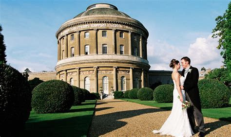 Wedding Venues: Top 20 4 Star Hotels In The UK
