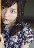 photo XU1IcSo_zps98467140.jpg