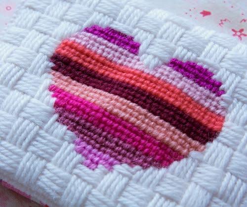 7.valentine.stitcheries