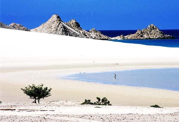 "perierga.gr - Τα 10 πανέμορφα ""νησιά του μυστηρίου""!"