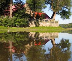 Parc de la Riviere