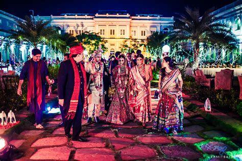 Taj Falaknuma Palace Hyderabad   Destination Wedding