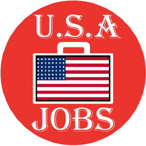 Image result for jobs in usa