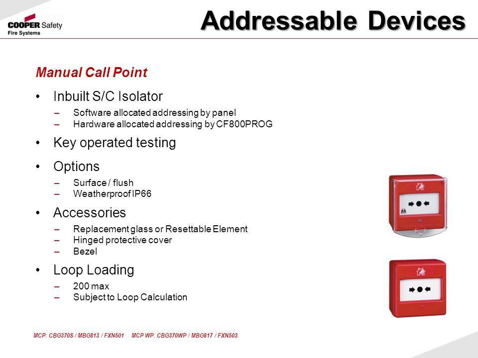 addressable system wiring diagram image 5