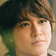 Inakunare Gunjo-Koudai Matsuoka.jpg