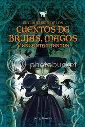 photo cubierta-de-el-gran-libro-de-los-cuentos-de-brujas-magos-y-encantamientos_zpssyvwxyeu.jpg