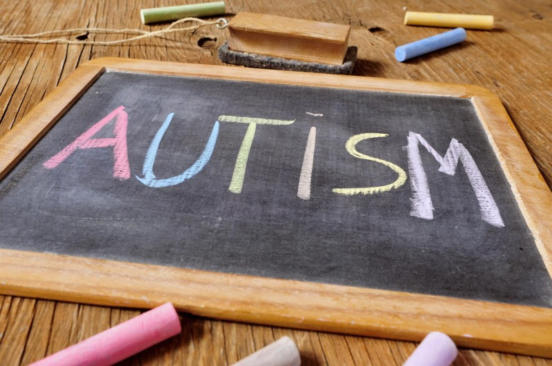 Brainwave Activity Reveals Potential Biomarker for Autism in Children