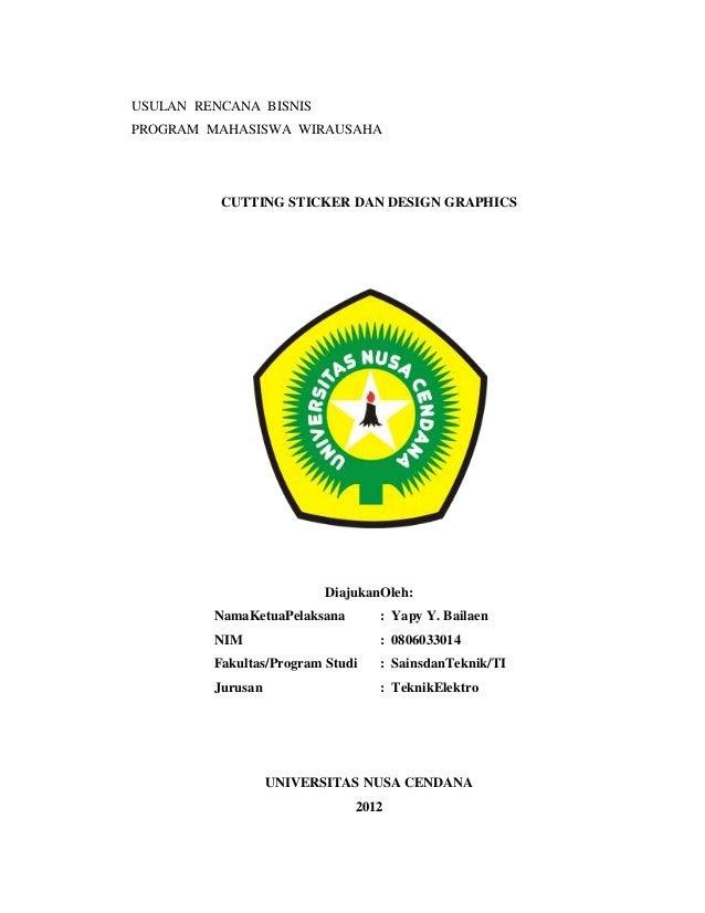 Contoh Surat Rasmi Berhenti Menjadi Ahli Koperasi Tentera