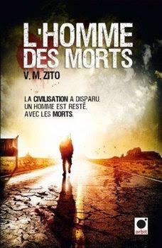 http://lesvictimesdelouve.blogspot.fr/2013/05/lhomme-des-morts-de-vm-zito.html