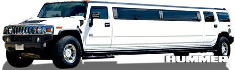 Rent a Limo London   Limo Service