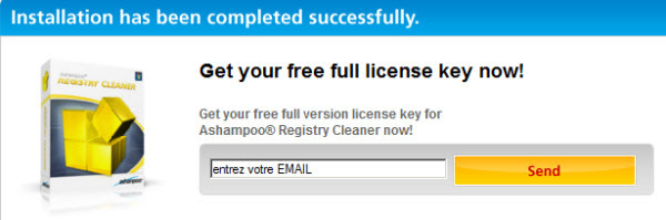 http://www.ashampoo.com/frontend/registration/php/regpopinstall.php?session_langid=20&edition_id=5eskcnezaz1lijfmesrzu00s1lw6kn0h