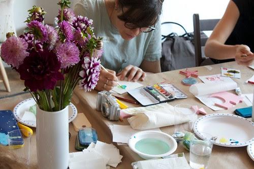 IMG_5863 Geninne's workshop