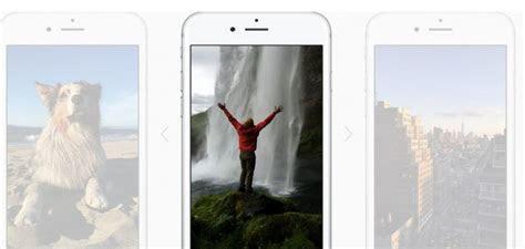 Convertir Live Photo En Live Wallpaper Iphone