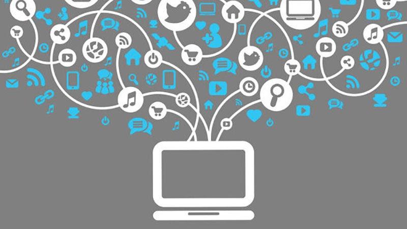 Twitter confirma la llegada del algoritmo que altera el orden cronológico de los tuits