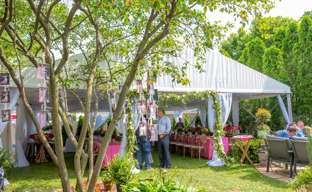 View Backyard Rentals For Weddings Pictures - HomeLooker