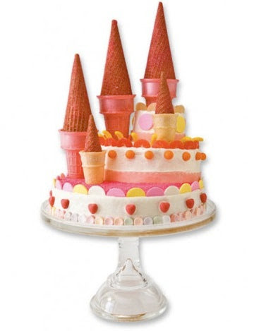cumpleaños_princesa