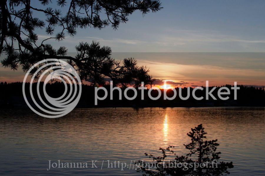 photo auringonlaskua 1 of 3_zpsfcshsvby.jpg
