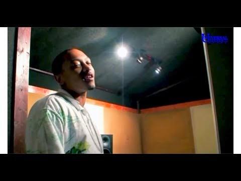 Video: Bump J In The Studio