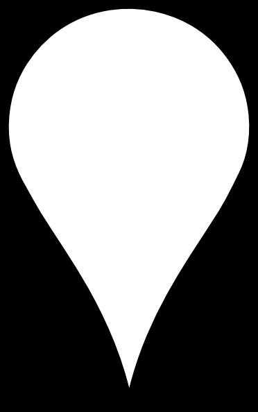 Image Result For Download Google Maps